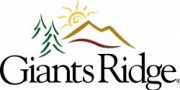 Giants Ridge Logo